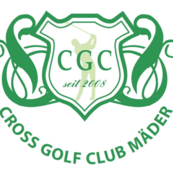 Cross Golf Club Mäder